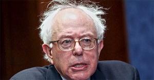 socialist-bernie-sanders